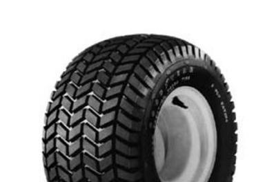 Xtra Traction HF-1 Tires